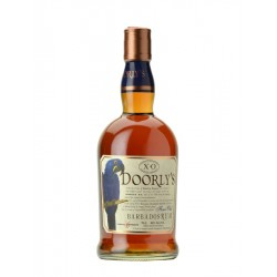 Foursquare Distillerie - Doorly's XO