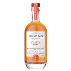 Mezan - Belize 2008 - 46%