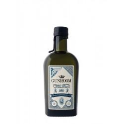 GUNROOM Navy Gin - 57%