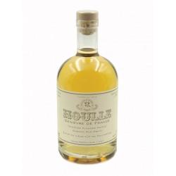 Distillerie Persyn - Genièvre de Houlle Finition Sauternes