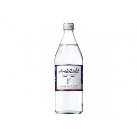 Archibald French Tonic 50cl