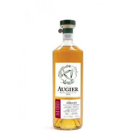 Cognac Augier Singulier