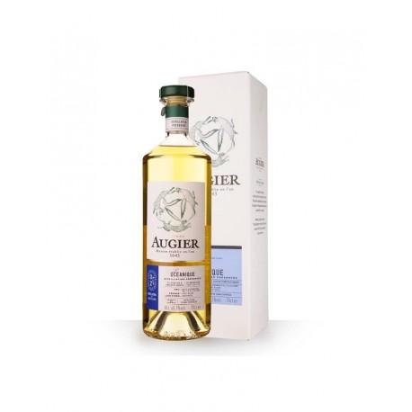 Cognac Augier Océanique