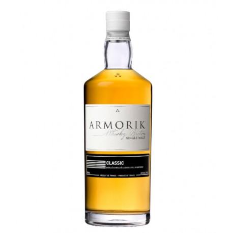 Armorik - Classic 46%