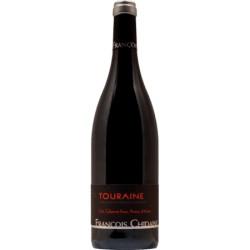 Domaine François Chidaine - Le Touraine ROUGE - 2018