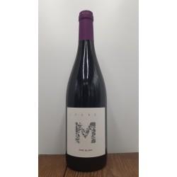 Domaine du Jonc Blanc - VDF - Pure M 2018